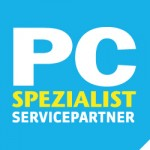 pcspezialist_logo_servicepartner_50cm_final_01